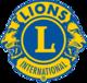 LC Jeppo logo